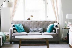 How to Choose the Best Quality Couches for You In 2020 and Reviews
