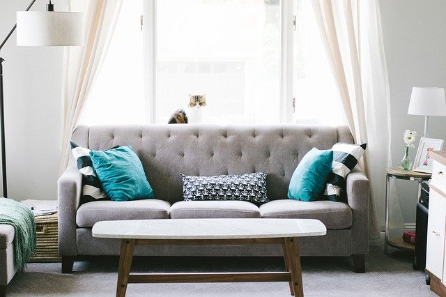 Best Quality Couches