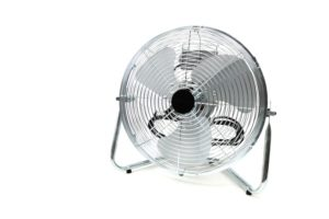 The Best Tiny Fan for You In 2020
