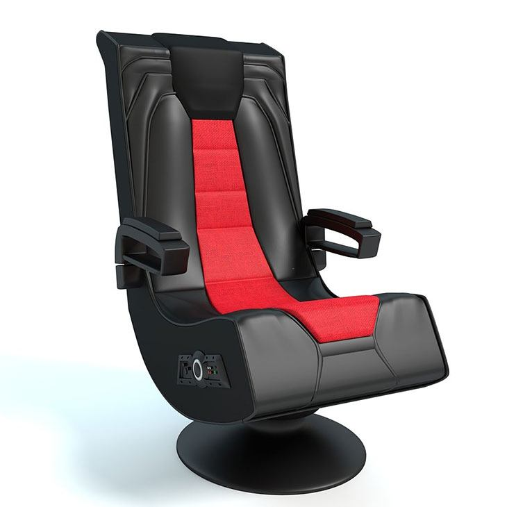best gaming chair for under 300