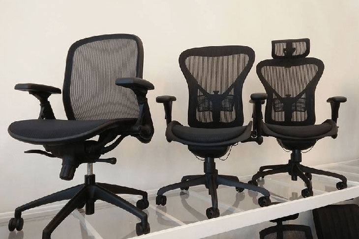 best computer chair for long hours gaming