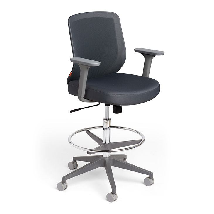 best drafting chair amazon