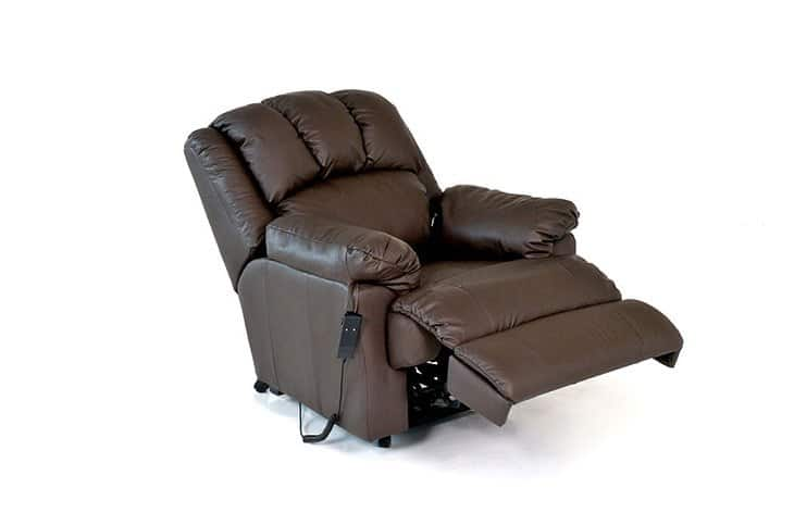best power recliners for back pain