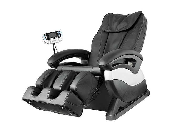 best recliners for back pain 2020