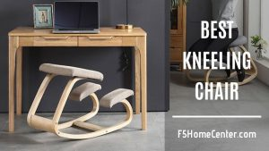 All You Should Know About the Best Kneeling Chair