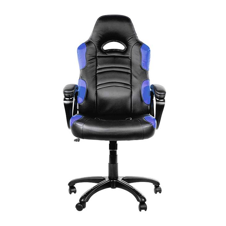 arozzi monza gaming chair review