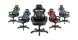 Arozzi Gaming Chair Review: Which Is the Best?